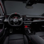 media-Audi RS 3 Sportback_006 Auto Class Magazine