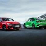media-Audi RS 3_001 Auto Class Magazine