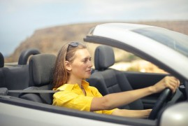 Essential Things Every Car Owner Must Prepare For