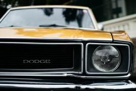 """È Finalmente Uscito """"Fast and Furious 9"""": Tutte le Auto che Hanno Reso Grande la Saga"""