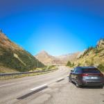 Audi RS Q8 Auto Class Magazine Alpinist _001