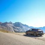 Audi RS Q8 Auto Class Magazine Alpinist _003