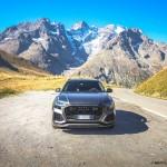 Audi RS Q8 Auto Class Magazine Alpinist _004