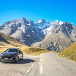 Audi RS Q8 Auto Class Magazine Alpinist _005