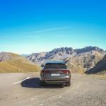 Audi RS Q8 Auto Class Magazine Alpinist _006