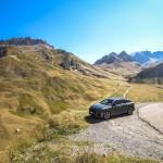 Audi RS Q8 Auto Class Magazine Alpinist _010