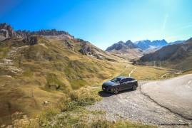 Audi RS Q8 | Alpinist