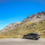 Audi RS Q8 Auto Class Magazine Alpinist _012