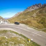 Audi RS Q8 Auto Class Magazine Alpinist _014