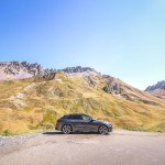 Audi RS Q8 Auto Class Magazine Alpinist _015