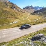 Audi RS Q8 Auto Class Magazine Alpinist _017