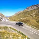 Audi RS Q8 Auto Class Magazine Alpinist _019