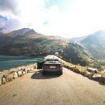 Audi RS Q8 Auto Class Magazine Alpinist _021