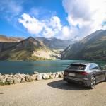 Audi RS Q8 Auto Class Magazine Alpinist _022