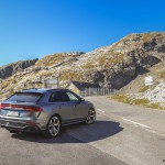Audi RS Q8 Auto Class Magazine Alpinist _031