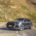 Audi RS Q8 Auto Class Magazine Alpinist _032