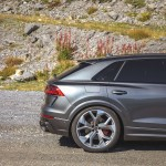Audi RS Q8 Auto Class Magazine Alpinist _043