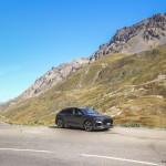 Audi RS Q8 Auto Class Magazine Alpinist _045