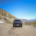 Audi RS Q8 Auto Class Magazine Alpinist _046