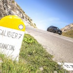 Audi RS Q8 Auto Class Magazine Alpinist _047