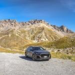Audi RS Q8 Auto Class Magazine Alpinist _048