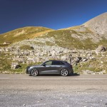 Audi RS Q8 Auto Class Magazine Alpinist _049