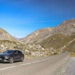Audi RS Q8 Auto Class Magazine Alpinist _052