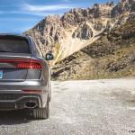 Audi RS Q8 Auto Class Magazine Alpinist _055