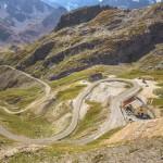 Audi RS Q8 Auto Class Magazine Alpinist _060