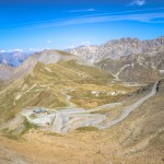 Audi RS Q8 Auto Class Magazine Alpinist _062