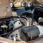 DETAIL_Morgan_Plus_Four_CX-T_010-2 Auto Class Magazine