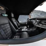 DETAIL_Morgan_Plus_Four_CX-T_013-1 Auto Class Magazine