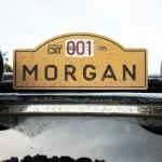 DETAIL_Morgan_Plus_Four_CX-T_020-1 Auto Class Magazine