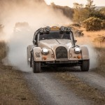 DYNAMIC_Morgan_Plus_Four_CX-T_020-1 Auto Class Magazine