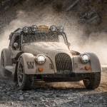 DYNAMIC_Morgan_Plus_Four_CX-T_023-1 Auto Class Magazine