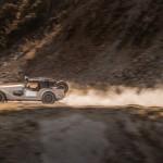 DYNAMIC_Morgan_Plus_Four_CX-T_025-2 Auto Class Magazine