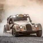 DYNAMIC_Morgan_Plus_Four_CX-T_030-1 Auto Class Magazine