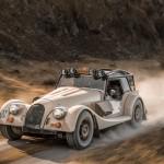 DYNAMIC_Morgan_Plus_Four_CX-T_036-2 Auto Class Magazine