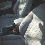 Honda Jazz Auto Class Magazine _012