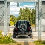 LVK_8296 Auto Class Magazine Heritage Customs Builds Valiance For Winston Gerschtanowitz