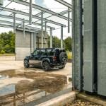 LVK_8304 Auto Class Magazine Heritage Customs Builds Valiance For Winston Gerschtanowitz