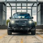 LVK_8327 Auto Class Magazine Heritage Customs Builds Valiance For Winston Gerschtanowitz