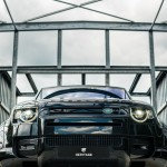 LVK_8331 Auto Class Magazine Heritage Customs Builds Valiance For Winston Gerschtanowitz