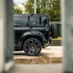 LVK_8337 Auto Class Magazine Heritage Customs Builds Valiance For Winston Gerschtanowitz