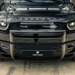 LVK_8344 Auto Class Magazine Heritage Customs Builds Valiance For Winston Gerschtanowitz