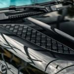 LVK_8346 Auto Class Magazine Heritage Customs Builds Valiance For Winston Gerschtanowitz