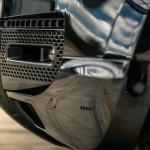 LVK_8351 Auto Class Magazine Heritage Customs Builds Valiance For Winston Gerschtanowitz