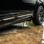 LVK_8357 Auto Class Magazine Heritage Customs Builds Valiance For Winston Gerschtanowitz