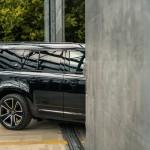 LVK_8367 Auto Class Magazine Heritage Customs Builds Valiance For Winston Gerschtanowitz
