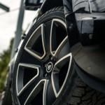 LVK_8376 Auto Class Magazine Heritage Customs Builds Valiance For Winston Gerschtanowitz